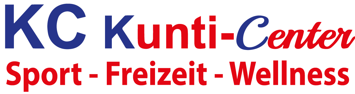 Kunti Center Logo